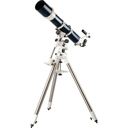 セルロン望遠鏡