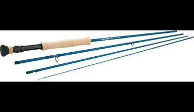 釣竿 Sage Motive Saltwater Fly Rod